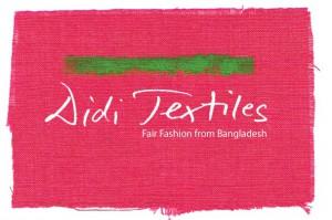 Logo_Didi_Textiles_small